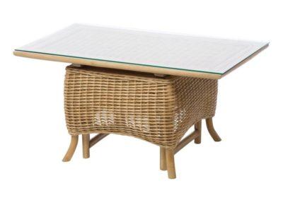 Manila-Woven-adjustable-table-down