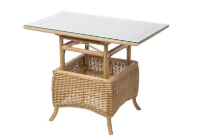 Manila-Woven-adjustable-table-up