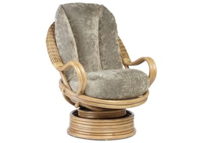 OPERA-LIGHT-OAK-DELUXE-SWIVEL-ROCKER