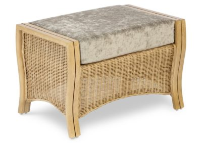 OPERA-LIGHT-OAK-FOOTSTOOL