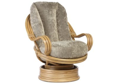 OPERA-LIGHT-OAK-LAMINATED-SWIVEL-ROCKER