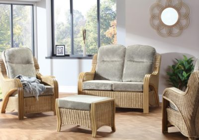 OPERA-LIGHT-OAK-SKY-BEIGE-2SEATER-3PC-SET