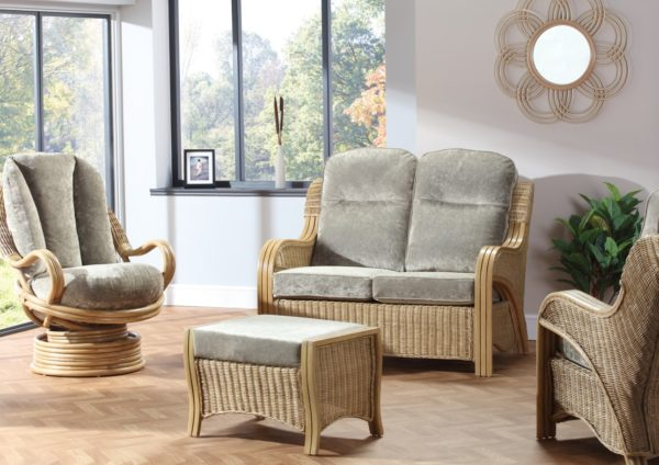 OPERA-LIGHT-OAK-SKY-BEIGE-DELUXE-ROCKER-SET