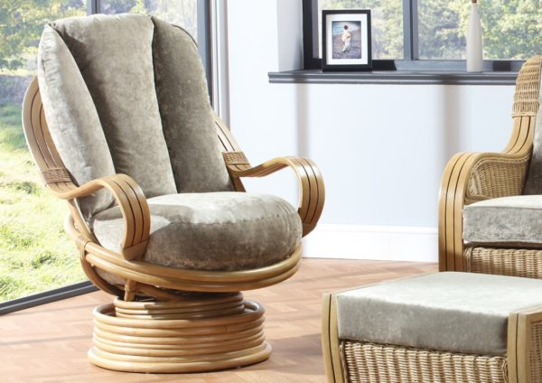 OPERA-LIGHT-OAK-SKY-BEIGE-LAMINATED-ROCKER