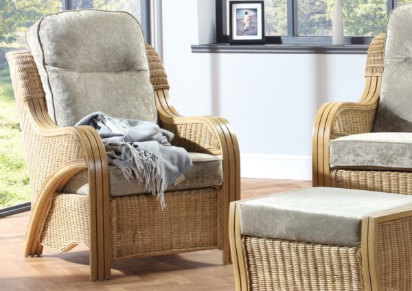 OPERA-light-oak-cane-chair