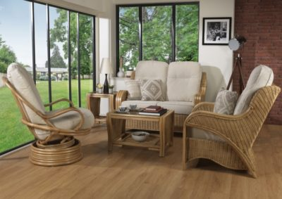 Opera-Light-Oak-2-seater-Sofa-Chair-Rocker-in-Ripple_10632-small