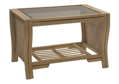 Opera-Light-Oak-Coffee-Table