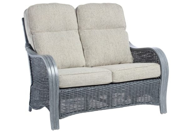 TURIN-GREY-WASH-2-seater-sofa