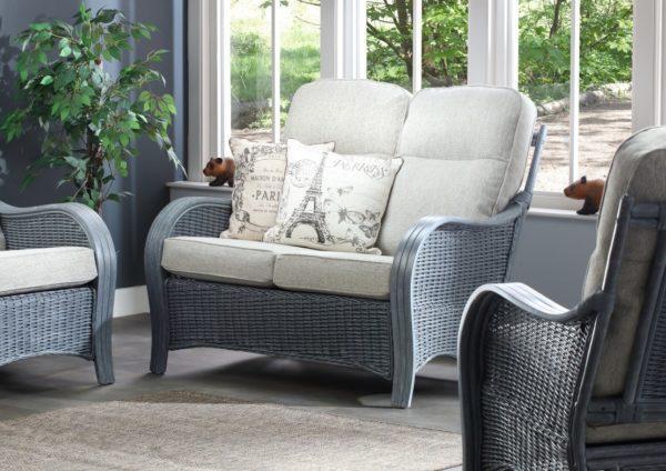 TURIN-GREYWASH-2-seater-sofa