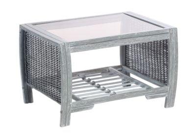TURIN-GREYWASH-Coffee-table