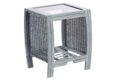 TURIN-GREYWASH-Lamp-table