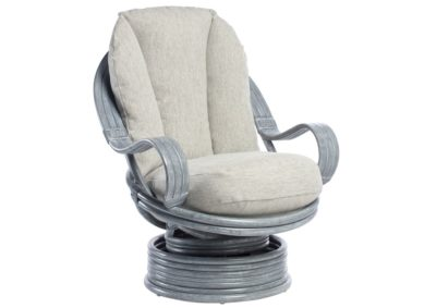TURIN-GREYWASH-Swivel-Rocker-Chair