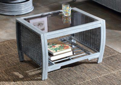 TURIN-GREYWASH-coffee-table-glass