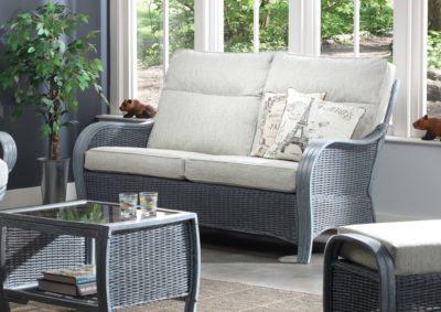 TURIN-GREYWASH-pebble-fabric-3-seater-sofa