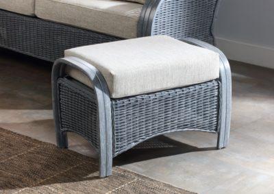 TURIN-GREYWASH-pebble-footstool