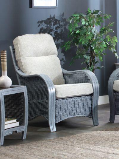 TURIN-GREYWASH-peddle-fabric-chair