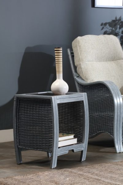 TURIN-GREYWASH-peddle-fabric-side-table