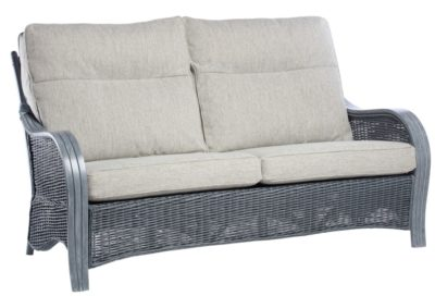 TURIN-Grey-3-Seater-Sofa