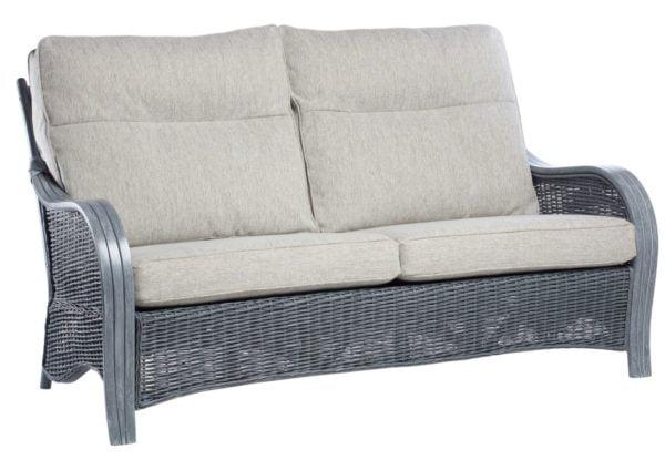 TURIN-Grey-3-Seater-Sofa
