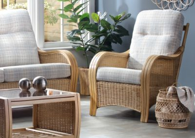 TURIN-LIGHT-OAK-ATHENA-CHECK-CHAIR-SET