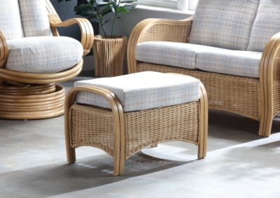 TURIN-LIGHT-OAK-ATHENA-CHECK-FOOTSTOOL-SET