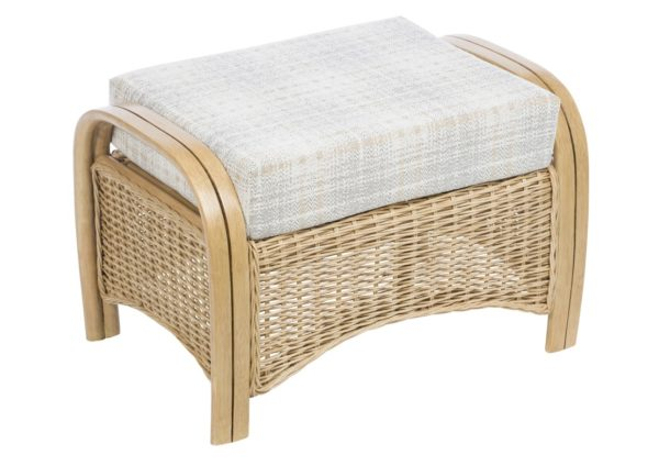 TURIN-footstool-Athena-Check