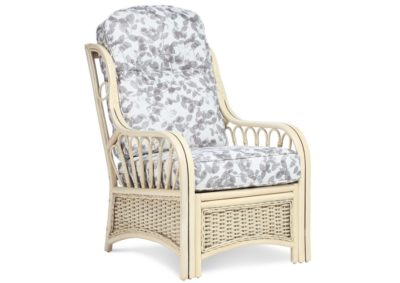 VALE-NATURAL-WASH-CHAIR