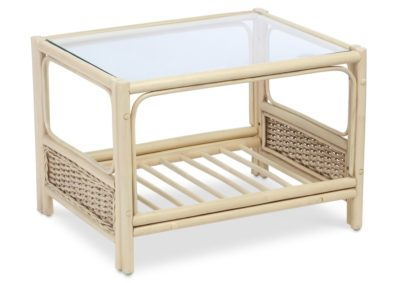 VALE-NATURAL-WASH-COFFEE-TABLE