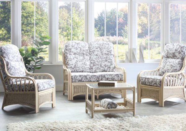 VALE-NATURAL-WASH-ECO-2SEATER-3PC-SET