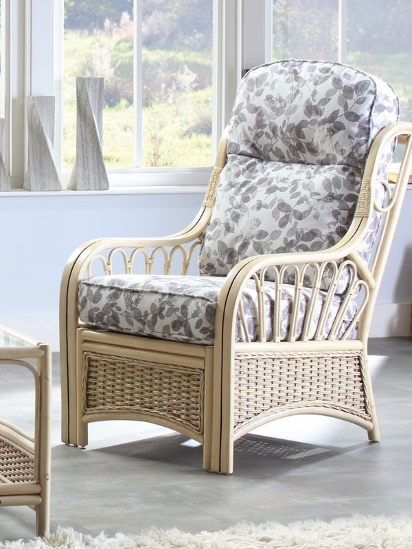 VALE-NATURAL-WASH-ECO-CHAIR-SET