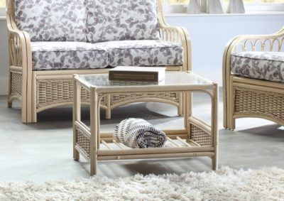 VALE-NATURAL-WASH-ECO-COFFEE-TABLE-SET