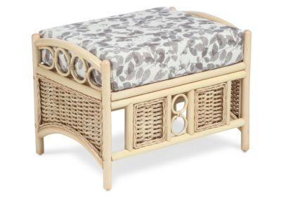 VALE-NATURAL-WASH-ECO-FOOTSTOOL