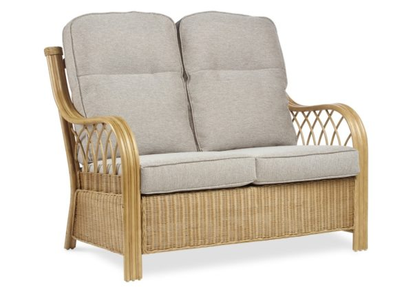 VIOLA-LIGHT-OAK-2-SEATER-SOFA