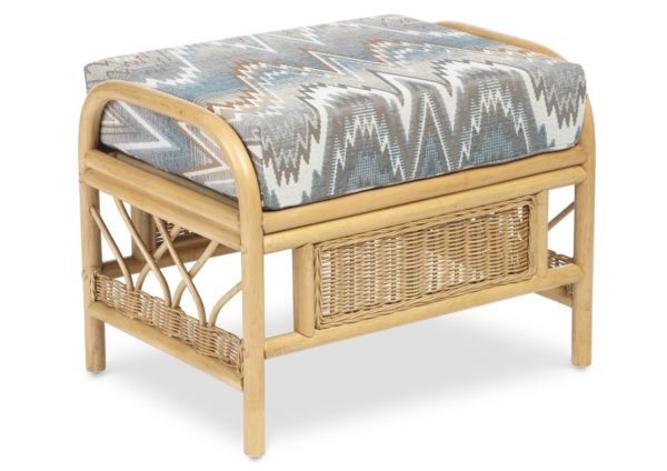 VIOLA-LIGHT-OAK-ALPINE-FOOTSTOOL