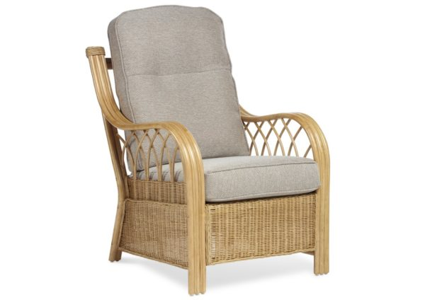 VIOLA-LIGHT-OAK-CHAIR