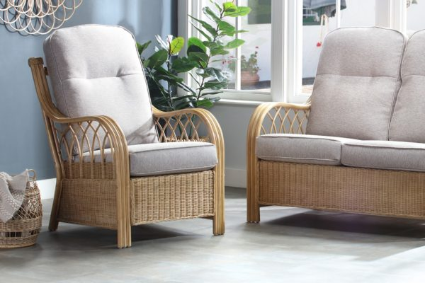 VIOLA-LIGHT-OAK-TEXTURE-BEIGE-CHAIR-SET