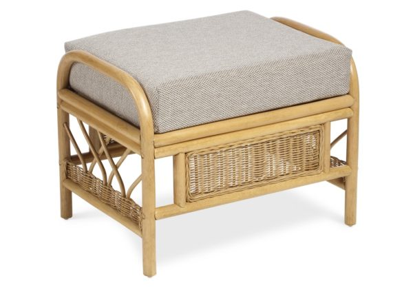 VIOLA-LIGHT-OAK-TEXTURE-BEIGE-FOOTSTOOL