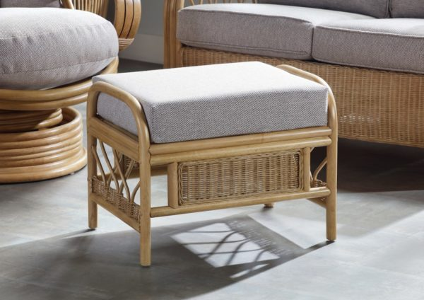 VIOLA-LIGHT-OAK-TEXTURE-BEIGE-FOOTSTOOL-SET