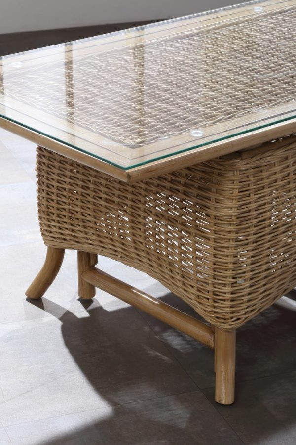 Woven-adjustabe-table-down-Detail-2