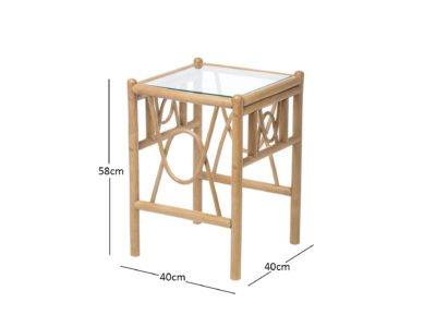 bali-3-lamp-table-dimensions