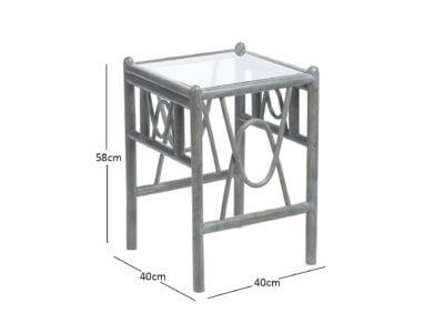 bali-grey-lamp-table-dimensions