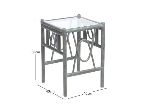 bali-grey-lamp-table-dimensions
