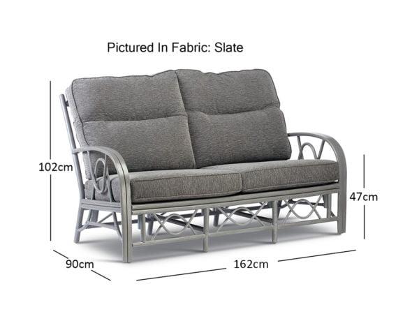 bali-greywash-3-seater-sofa-dimentions