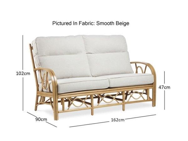 bali-light-oak-smooth-beige-3seater-sofa-dimensions-1
