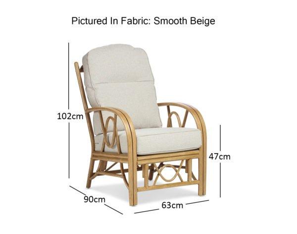 bali-light-oak-smooth-beige-chair-dimensions-e1601470040574