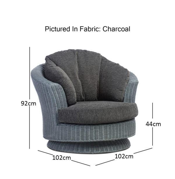 dijon-greywash-charcoal-lyon-swivel-chair-dimensions