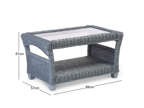 djon-greywash-coffee-table-dimensions