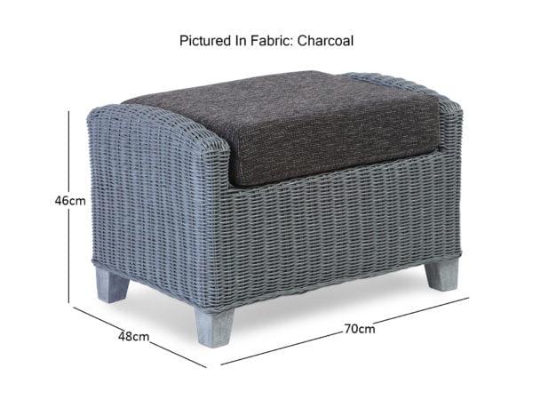 djon-greywash-footstool-dimensions
