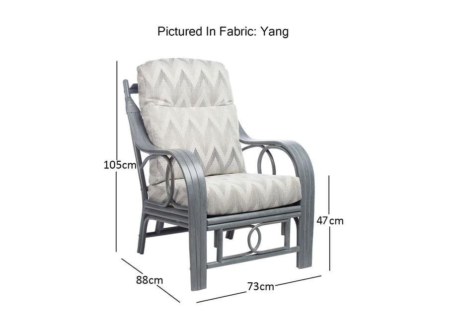 madrid-chair