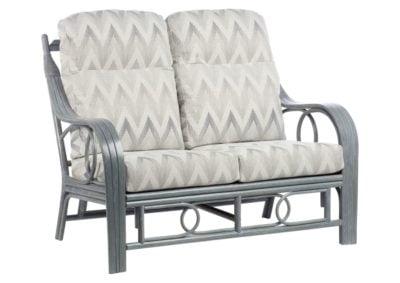madrid-grey-2-seater-sofa-in-Yang